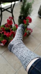 72 All Sock